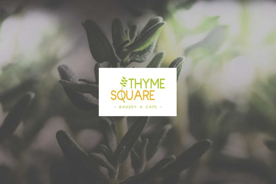 Thyme Square