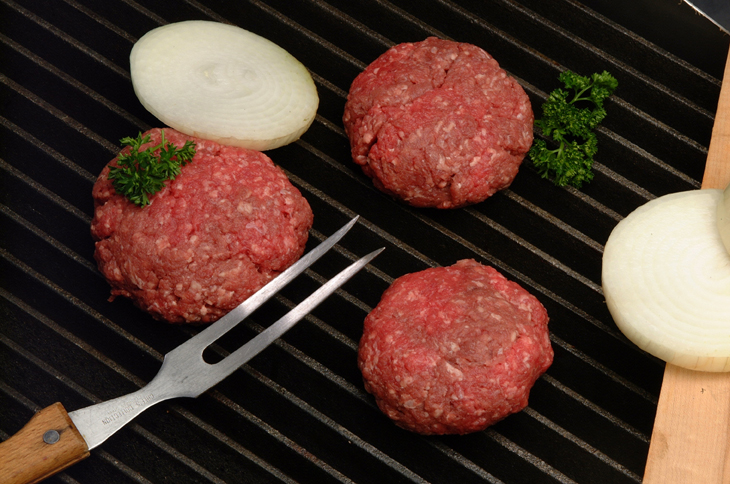 US Wellness Meats Ground Beef – What Makes It So Good?