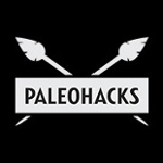 Paleo Hacks