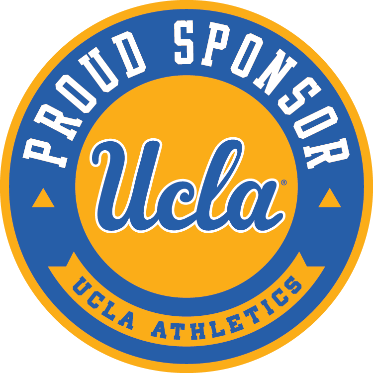 UCLA Athletics
