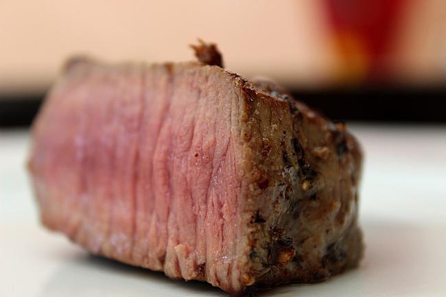 grassfed steak, ketosis