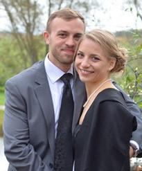 that paleo couple