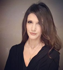 Nicole Recine