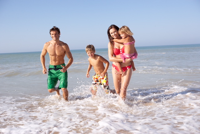 family vacation, fat loss, fat loss goals