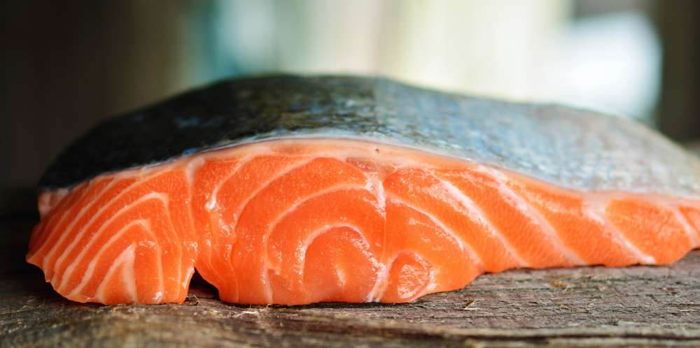 exercise recovery, supplement,build strong bones, macro vs micro nutrients, wild caught salmon