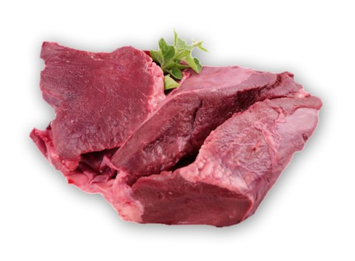 organ meats, beef heart, coq10, free-range cattle, beef heart, organ meat