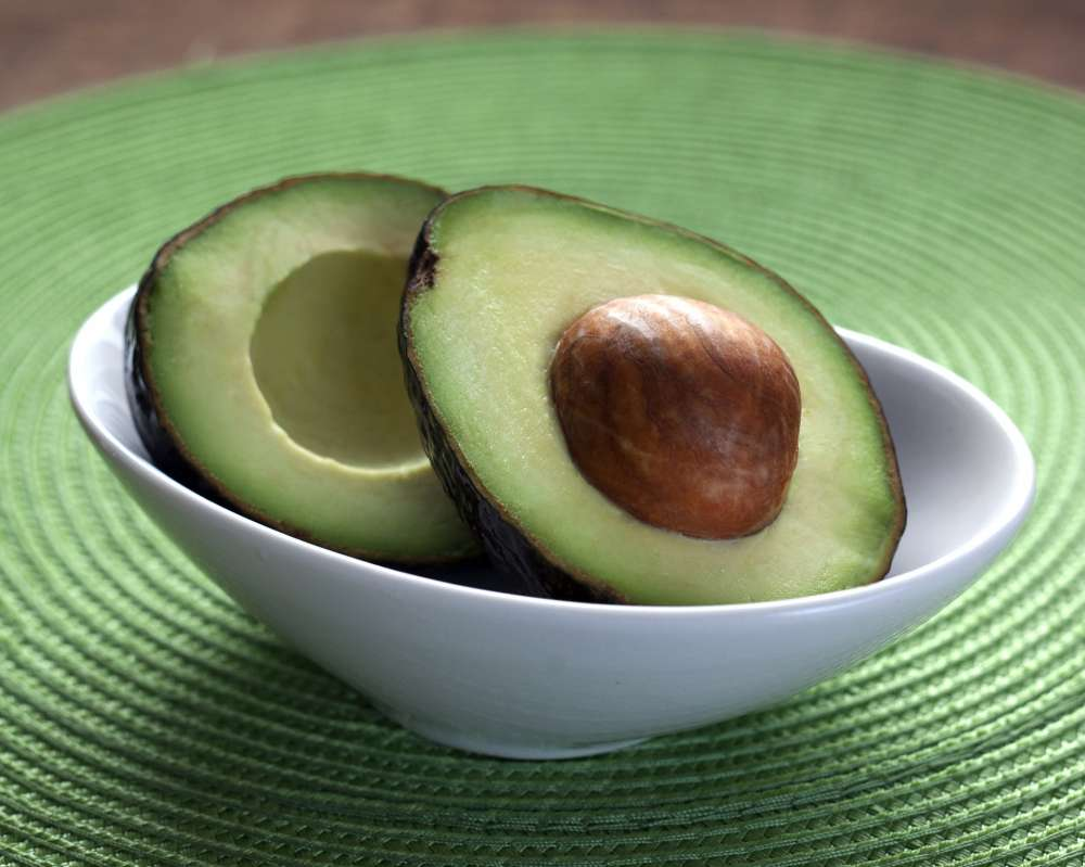 Unlike carbohydrates, however, healthy fats have no appreciable effect on blood sugar levels.