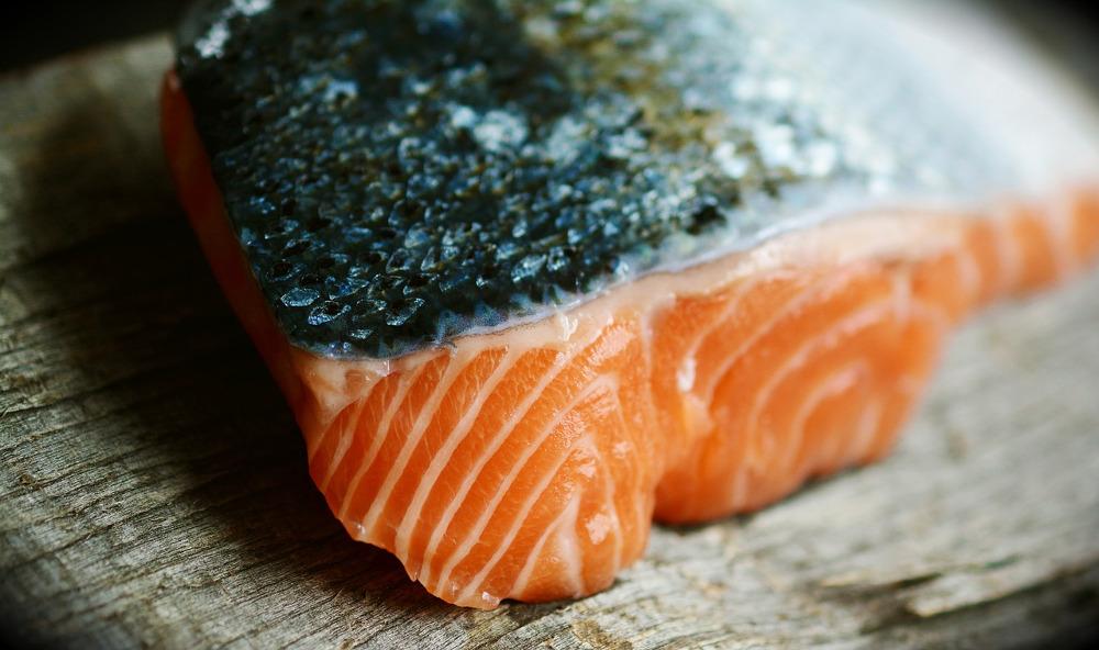 gluten-free, anti-inflammatory foods, thyroid hormones