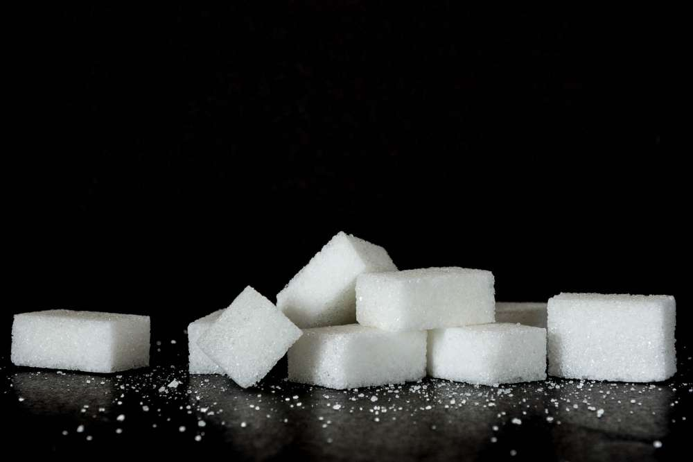 Sugar is Stealing Your Memory