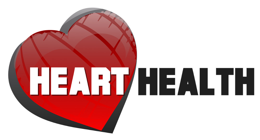 lower blood pressure, heart failure, heart health, CoQ10