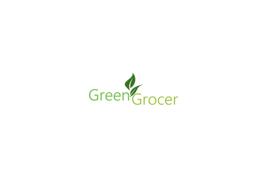 Nantucket Green Grocer logo