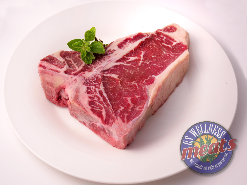 T-Bone Steak, leptin, cancer,