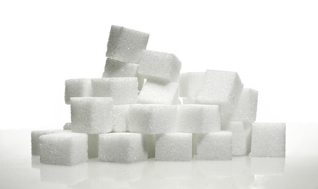 sugar addiction, natural sweetener, sweetener