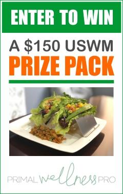 October Prize Pack