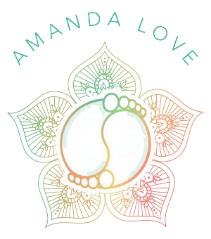 Enter To Win – Amanda Love December 2018 USWM Prize Pack