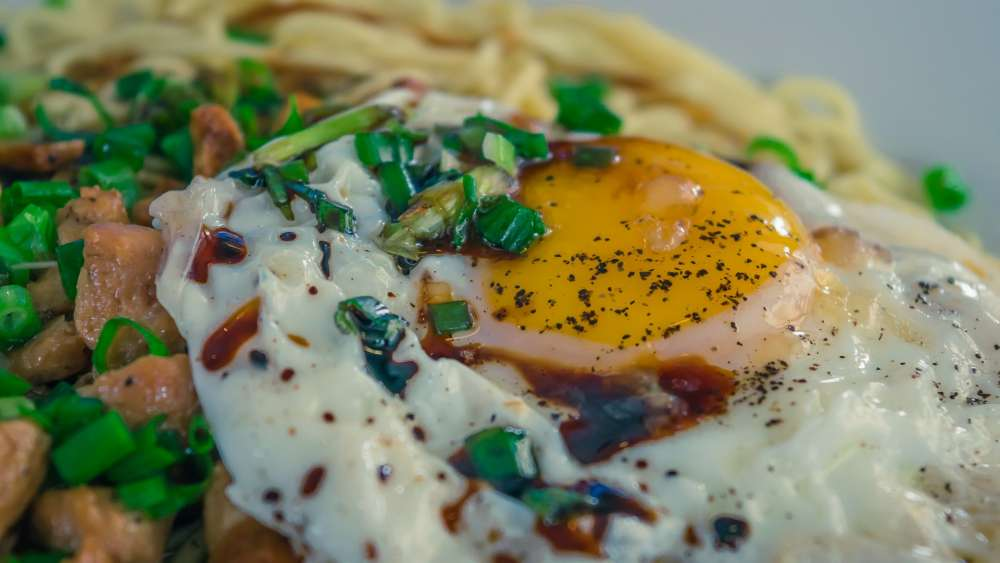 Your Brain on Cholesterol: Stronger, Smarter, Faster, Better!
