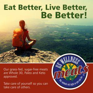 comfort food, junk food, sugar free, healthy snacks