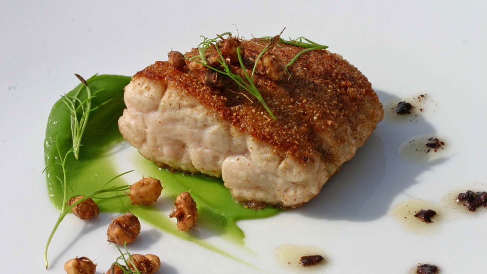 Sweetbreads 101: Nutrition, Benefits, and Uses