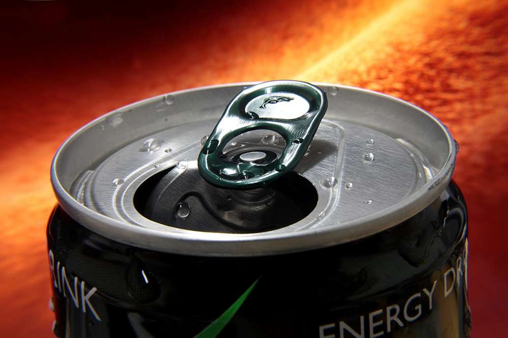 energy drink, energy, bottled energy