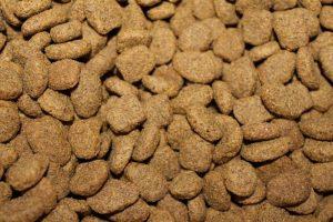 dry pet food, pet kibble, dog diet, cat diet