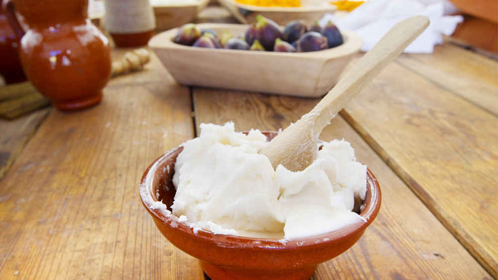 What Is Lard? Uses, Benefits & Cooking Tips
