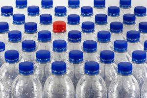 plastics, thyroid, chemicals