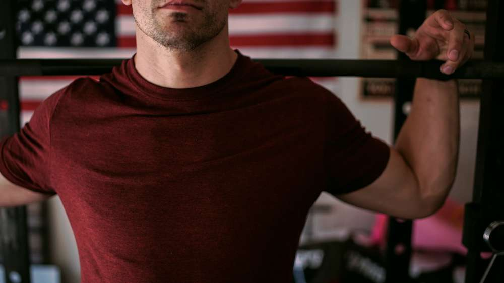 Beefing Up Your Diet For Optimum Muscle Growth