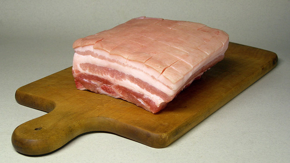 What Is Pork Belly? Taste, Uses, & Where to Buy