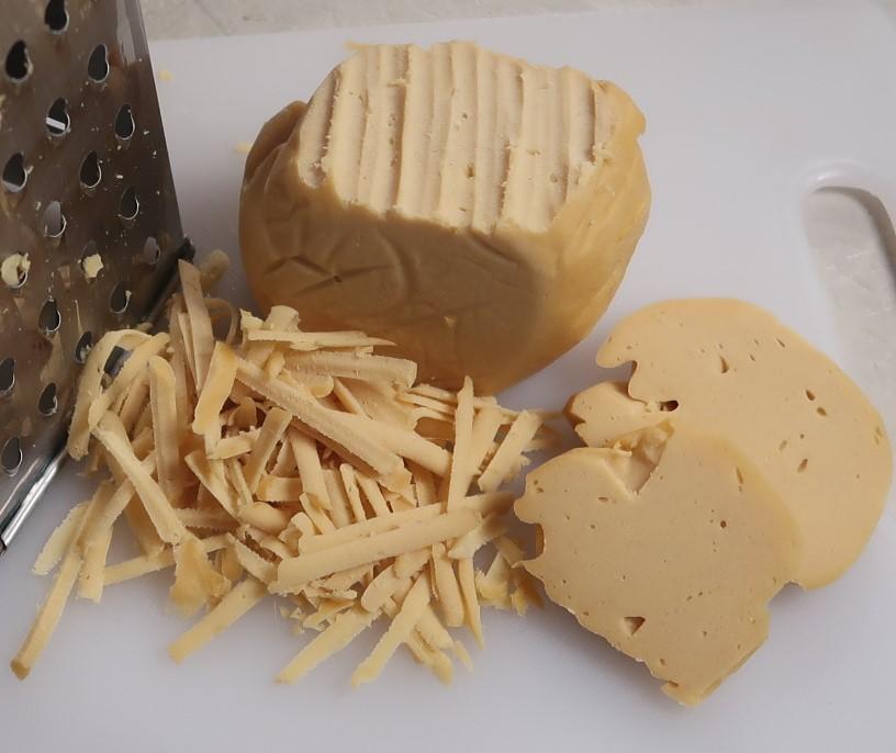 paleo, dairy-free cheese, novolone