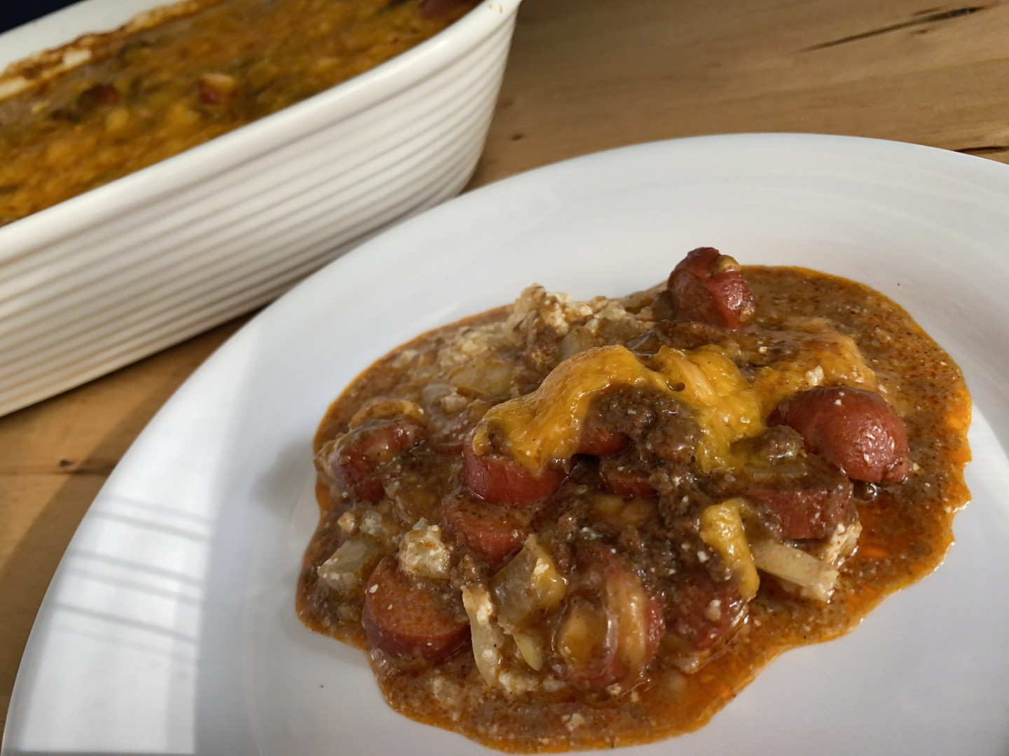 ketogenic chili