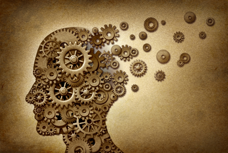 Brain Deficiency Syndrome