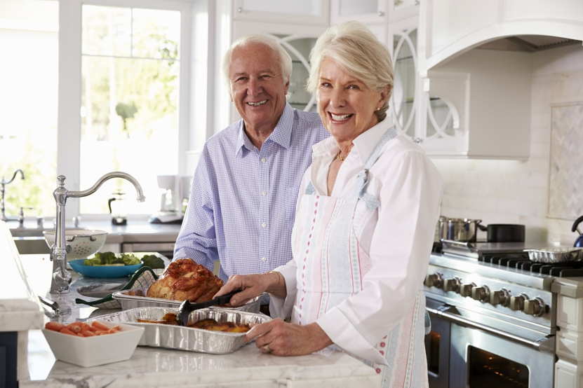 The Therapeutic Diet Proven to Improve Metabolic Health & Body Composition in Seniors (in Just 8 Weeks!)
