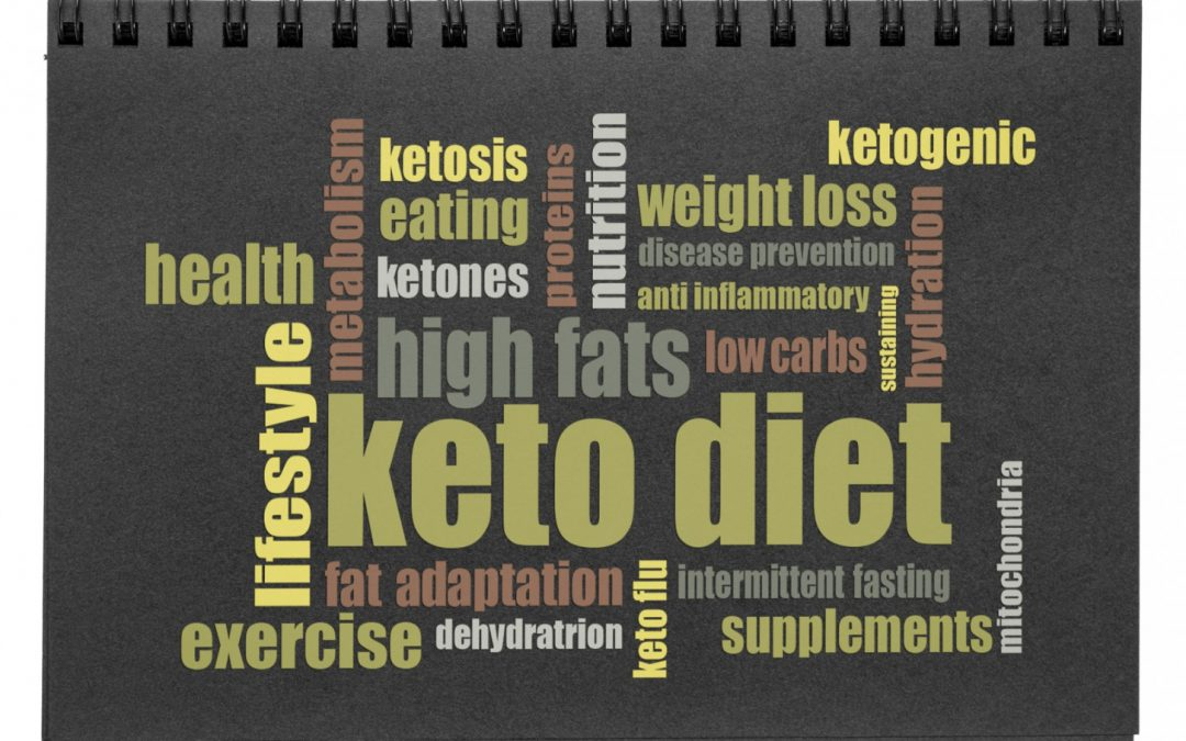 Eating Less Has Positive Effects on Your Metabolism
