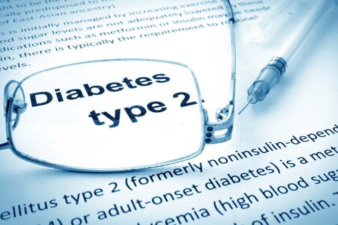 "The Diabetes ""Cure""-Discover The One Easy Thing That Leads To Remission For 9 Out Of 10 People"