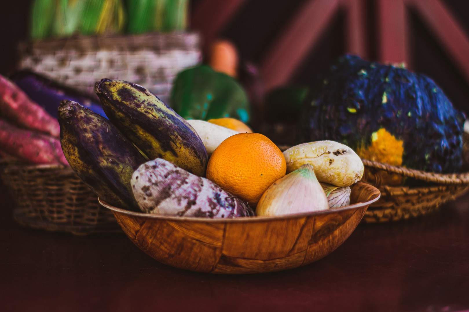 food waste, reduce food waste, family advice, kitchen hacks