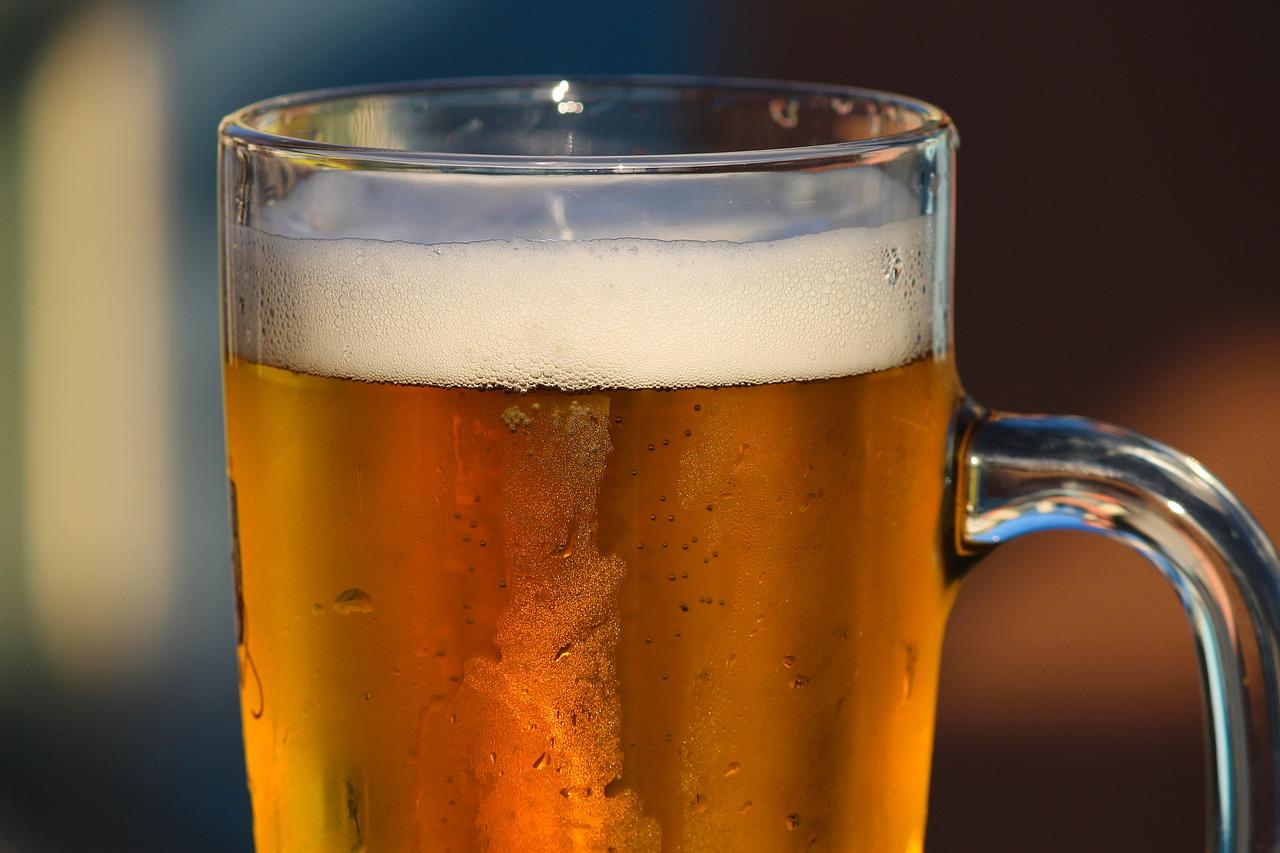 beer, sober, alcoholism, alcohol